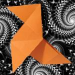 Download Shiny origami – Origami app 1.3.0 APK For Android