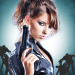 Download Shooting Zombie Survival: Free 3D FPS Shooter 1.1.7 APK For Android