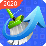 Download Smart Cleaner-Battery Saver, Booster 1.0.7 APK For Android