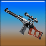 Download Sounds of weapons 3.3.13 APK For Android
