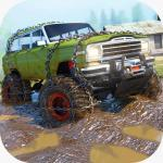 Download Spintimes Mudfest – Offroad Driving Games 5.1 APK For Android