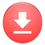 Download Statusbar Download Progress 4.1.0 APK For Android