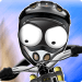 Download Stickman Downhill 4.9 APK For Android