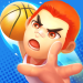 Download Street Dunk-2020 Basket games 1.0.6 APK For Android