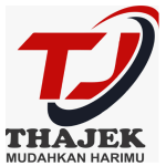 Download Thajek 2.43 APK For Android