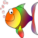 Download The Flying Fish 1.1.1 APK For Android
