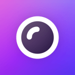 Download Threads from Instagram 142.0.0.38.110 APK For Android