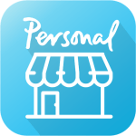 Download Tienda Personal – Paraguay 1.4.9 APK For Android