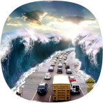Download Tsunami Siren Sounds 1.0 APK For Android