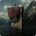 Download Wallpapers for Vikings 1.0 APK For Android