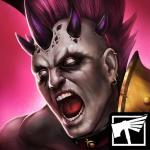 Download Warhammer: Chaos & Conquest – Build Your Warband 1.20.42 APK For Android