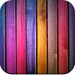Download Wood Wallpaper 4K 1.05 APK For Android
