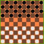 Download checkers board game 3.2.0 APK For Android