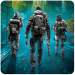 Download counter terrorist attack battle royale : final war 1.0 APK For Android