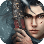 Download 천무 1.6.3818 APK For Android