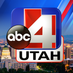 Download ABC4 Utah v4.35.3.2 APK For Android