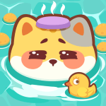 Download Animal Spa – Lovely Relaxing Game 30 APK For Android