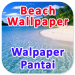 Download Beach Wallpapers 5.0.0 APK For Android