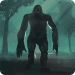 Download Bigfoot Hunting 1.2.6 APK For Android