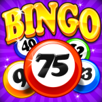 Download Bingo Craze 3.9.0.1 APK For Android