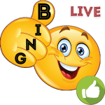 Download Bingo in Pictures :-) 1.1.4.2.2 APK For Android
