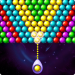 Download Bubble Pop Puzzle 1.0 APK For Android