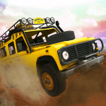 Download Car Tycoon 3d 1.0.4 APK For Android