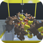 Download Claw Machine 2.1 APK For Android