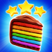 Download Cookie Jam™ Match 3 Games | Connect 3 or More 10.30.829 APK For Android