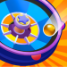 Download Crazy Roulette – Bestroulettegameever 1.0.6 APK For Android