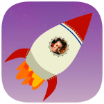 Download Flappy Rocket 0.2 APK For Android