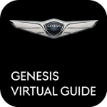 Download Genesis Virtual Guide 1.5.1 APK For Android