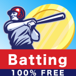 Download Hit a Homerun! 100% FREE to play 1.279 APK For Android