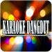Download Karaoke Lagu Dangdut 1.0.5 APK For Android