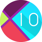 Download Launcher Theme for Huawei Mate 20 1.0.0 APK For Android