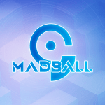 Download Madball 1.4.1 APK For Android