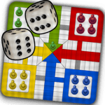 Download Parchisi Ludo Up 1.2.1 APK For Android