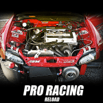 Download Pro Racing Reload 2D 10 APK For Android