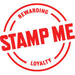 Download Stamp Me – Loyalty Card App 3.2.0 APK For Android
