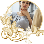 Download Throat during Pregnancy Remedies 1.1 APK For Android