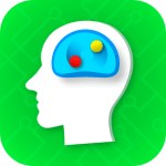 Download Train your brain – Coordination Games 1.5.1 APK For Android