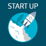 Download US Startup news, Ideas & Funding 1.1 APK For Android