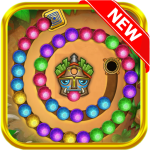 Download Zumbla Deluxe Classic Game Offline 1.0.3 APK For Android
