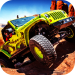 Download 4X4 Rally Racing Russian Offroad Legends 1.0.2 APK For Android