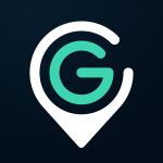 Download CAR:GO – Go Anywhere 3.5.27 APK For Android