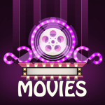 Download Free movies 2020  – Free Movies & Tv Show Trailer 1.0 APK For Android