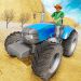 Download Heavy Tractor Farming Simulator 2020 1.0.2 APK For Android