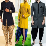Download Men Dhoti Pants Styles. 4.1.7 APK For Android
