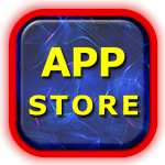Download Mobiles App Store Design Development Mobile Apps. 44.0.0 APK For Android