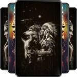 Download Native Wallpapers 3.1 APK For Android